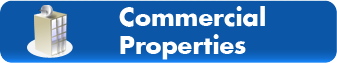 Commercial Properties